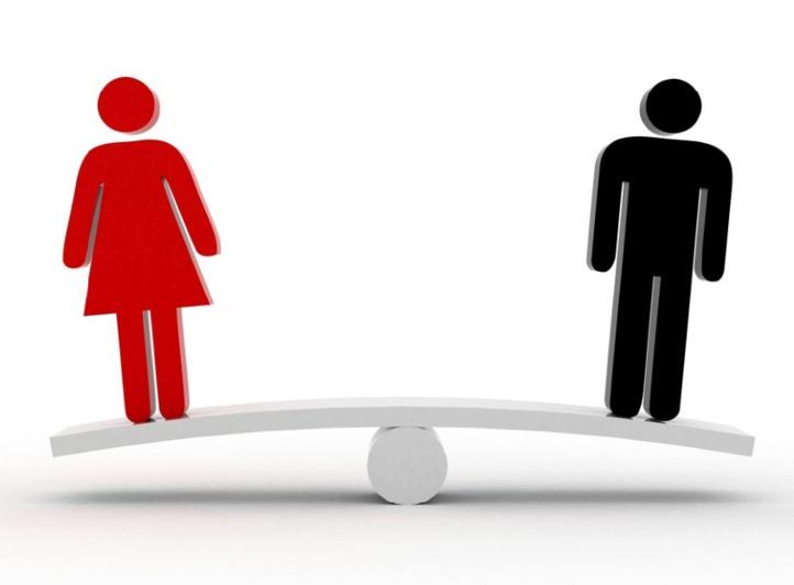 Sensibilisation de la communauté en ligne et du réseau estudiantin aux questions d'égalité des genres