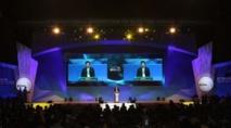 """Le """"Smartilab EMSI"""" décroche deux médailles d'argent aux BIXPO 2017"""