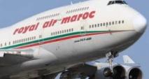 RAM programme de nouveaux vols spéciaux vers Abidjan