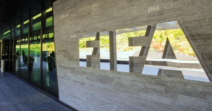 La FIFA met en ligne son guide de la procédure de candidature pour le Mondial 2026