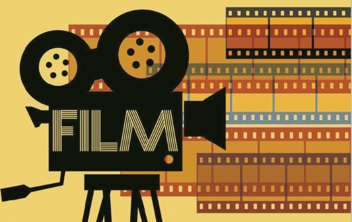 Zagora fête la 14ème édition du  Festival international du film transsaharien