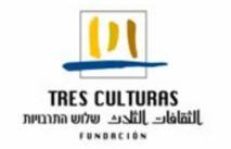 La Fondation des Trois Cultures de la Méditerranée célèbre le Maroc