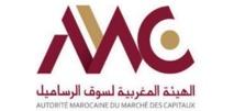 """L'Autorité marocaine du marché des capitaux se dote d'un """"Collège des sanctions"""""""