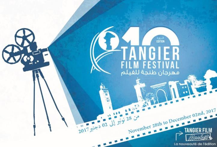 Festival du film de Tanger : Un espace d'interaction entre les cinémas du monde