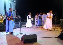 Forum national à Rabat  : La promotion du patrimoine hassani à l'ordre du jour