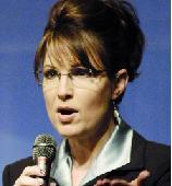 Reconversion : Sarah Palin éditorialiste sur Fox News