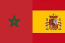 Le Conseil économique Maroc-Espagne, un outil pour promouvoir la coopération bilatérale