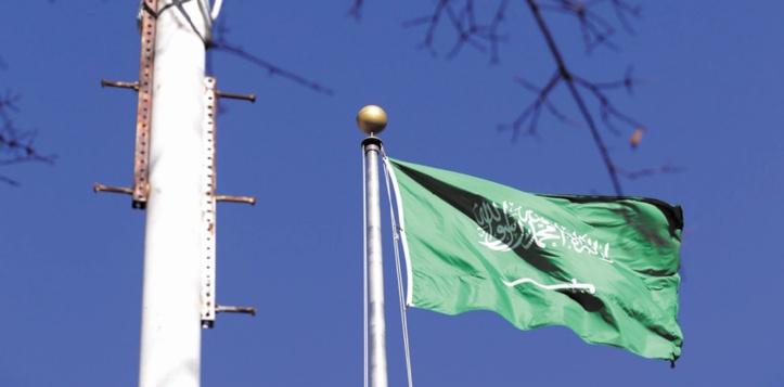 Plus de 200 personnes arrêtées durant la purge anticorruption en Arabie Saoudite