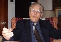 Ainsi parlait Abdallah Laroui …