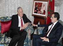 L'OECS réaffirme son soutien à l'intégrité territoriale du Maroc
