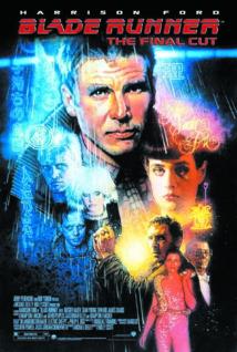 Les meilleurs films de tous les temps : 52 - Blade Runner Ridley Scott (1982)