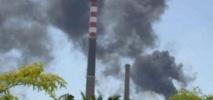 Série de mesures en faveur de la réduction de la propagation de la poussière noire à Kénitra