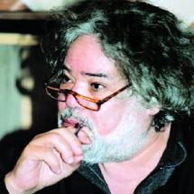 Tayeb Seddiki ouvre son théâtre cette année