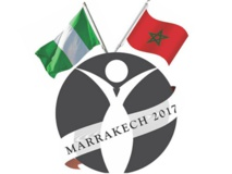 Le Nigeria-Morocco Business Women Summit and Exhibition s'ouvre aujourd'hui à Marrakech