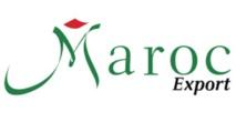 Maroc Export en mission de prospection au Nigeria