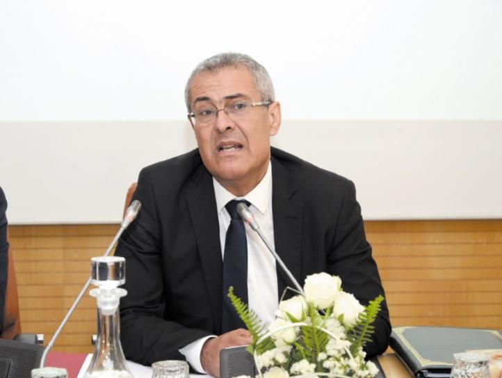 Mohamed Ben Abdelkader : Le modèle de la fonction publique requiert désormais une révision radicale