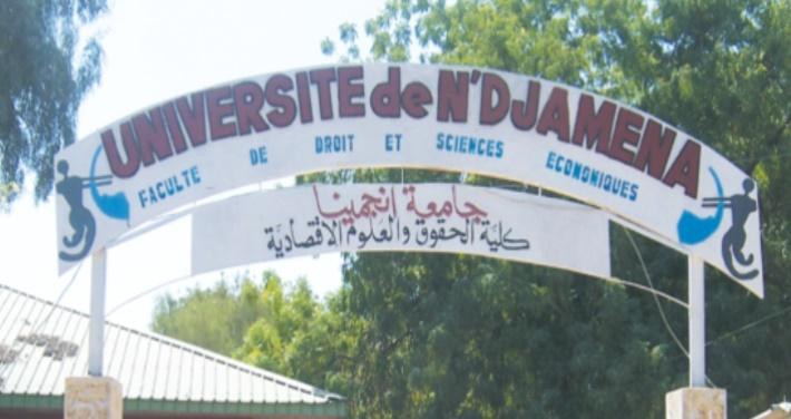 Chasse aux faux diplômes au Tchad