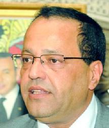 Jamal Rhmani à Ryad : «Harmoniser les systèmes de formation avec les besoins du marché de l'emploi»