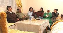 Organisée du 8 au 12 février prochain à Ifrane : Session de formation en économie sociale familiale