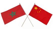 La Chine et le Maroc s'engagent à renforcer leur partenariat stratégique