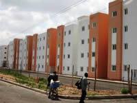 La relance du logement social à l'ordre du jour