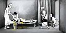 Décryptage de l'histoire du choléra pour mieux le combattre
