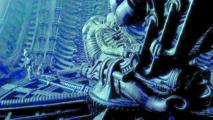 Les meilleurs films de tous les temps : 59 - Alien, le huitième passager Ridley Scott (1979)