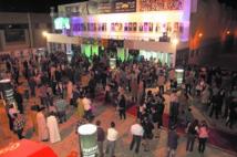 Le cinéma camerounais en fête au Festival international Cinéma et migrations d'Agadir