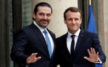 Saad Hariri va rentrer à Beyrouth pour clarifier sa position