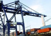 Le Maroc est classé 55 ème par le Forum économique mondial : Le commerce extérieur à la traîne par rapport aux pays arabes