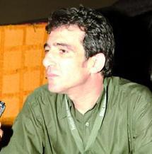 Entretien avec Nouaman Lahlou, président de l'Association «Stars citoyennes» : La diplomatie artistique se met en marche