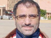 Entretien avec Abdellatif Jati, directeur du Centre des travaux agricoles : «Les agriculteurs tafraoutis sont peu organisés»