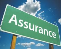 Le marché marocain de l'assurance s'impose comme l'un des plus performants d'Afrique