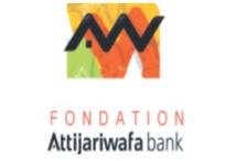 Fondation Attijariwafa bank, partenaire historique et exclusif de la Caravane AMGE pour la 11ème année