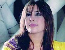 Jannat Mahid  : Une étoile qui ne cesse de briller