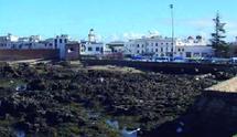 Deux mis en cause condamnés à 2 mois de prison à Essaouira : Des comportements licencieux défraient la chronique