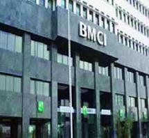 En ouvrant sa nouvelle banque privée à Casablanca dédiée à la gestion de fortune : BNP Paribas se renforce au Maroc