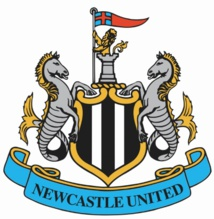 Une offre pour l'acquisition de Newcastle