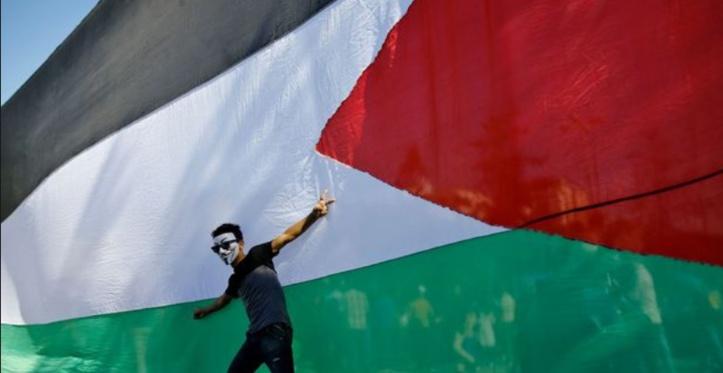 Les Palestiniens se retrouvent au Caire pour prolonger la dynamique de réconciliation
