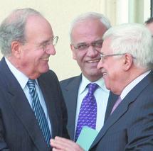 Relance des négociations au Proche-Orient : L'échec américain