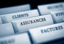 """Présentation à Marrakech de la version actualisée du """"Guide des intermédiaires d'assurance"""""""