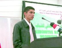 Abdelwahed Ziat, président du F.J.T.M.  : «300 personnes participeront au Village des jeunes pour le troisième millénaire»