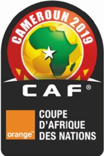 Nouvelles dates des éliminatoires de la CAN 2019