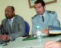 La Journée mondiale de la douane célébrée à Laâyoune