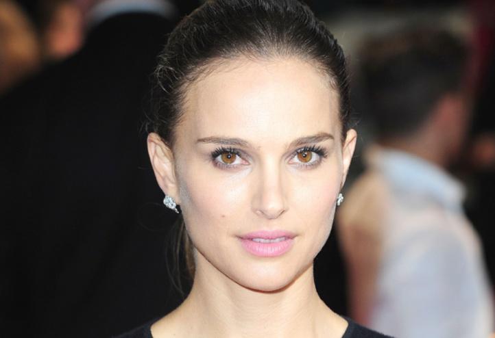 Natalie Portman raconte son expérience du harcèlement