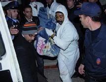 Un repris de justice décime sa propre famille : Carnage à Sidi Moumen