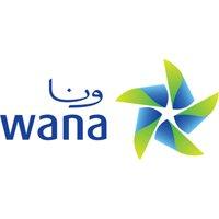 L'offre GSM Wana attendue par le public : Le marché des télécoms a besoin d'une réanimation