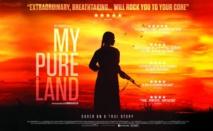 L'histoire d'une héroïne rurale du Pakistan, en lice pour les Oscars