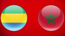 Journées culturelles marocaines à Libreville