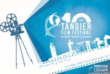 Nouvelle édition du Festival du film de Tanger